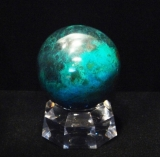 CHRYSOCOLLA59mm3a.jpg