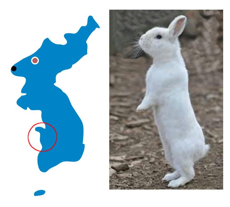 Koreasvg.jpg