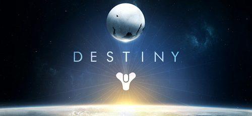 destiny010501.jpg
