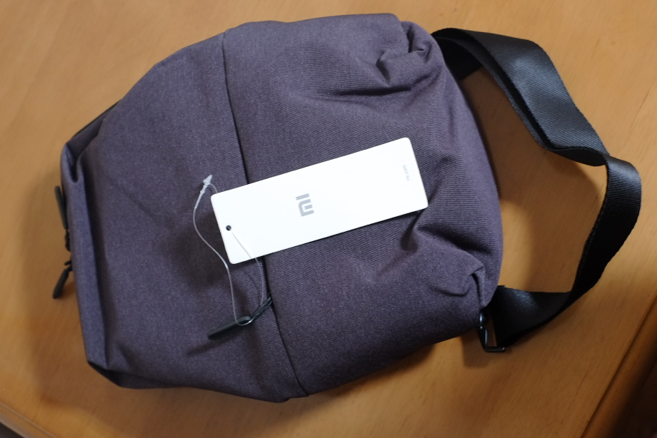 XE1S1730.jpg