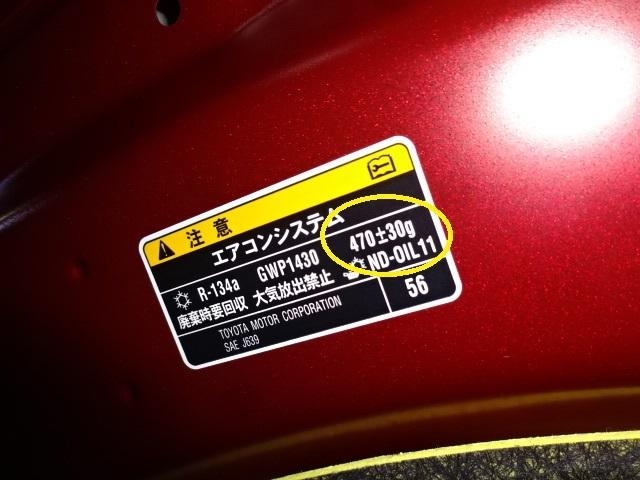 DSC02946.jpg