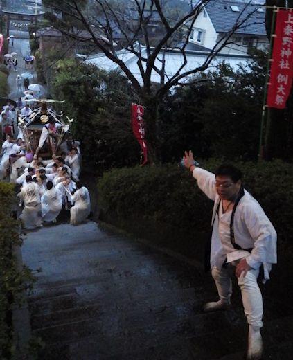 smiyairi1704-1.jpg