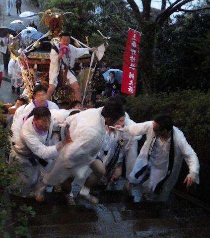 smiyairi1704-2.jpg