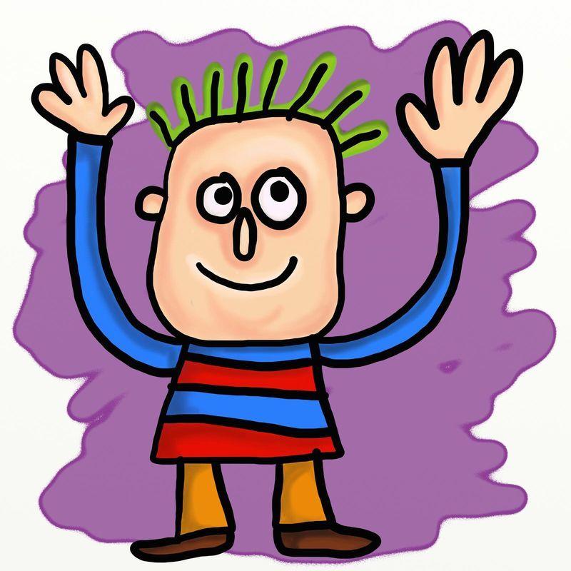 cartoon-waving-guy.jpg