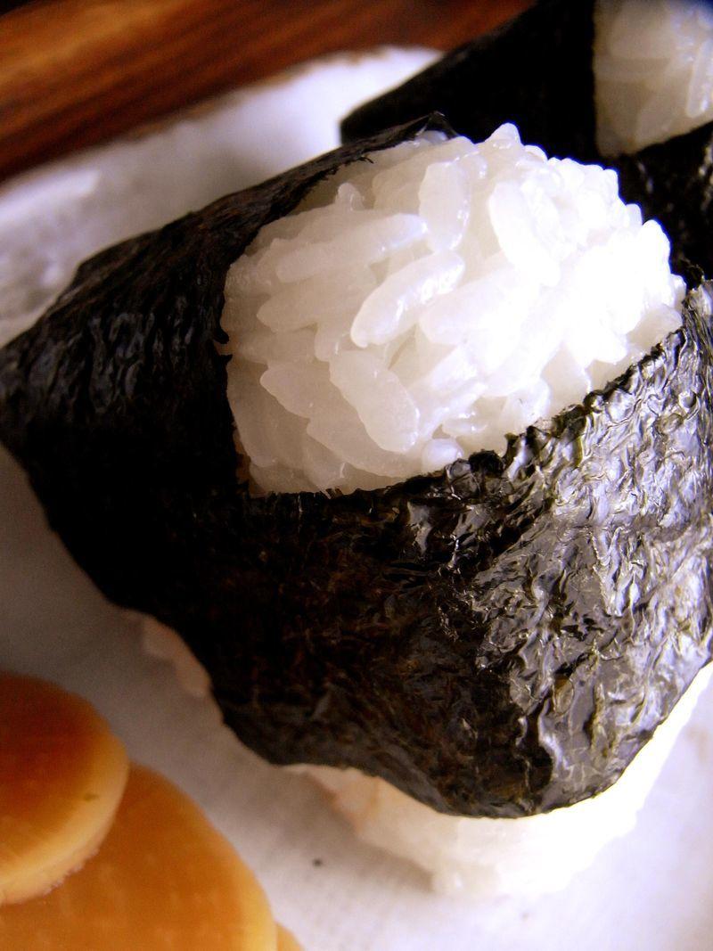 food--Japanesefood-riceball.jpg
