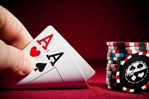 Poker-Titl.jpg