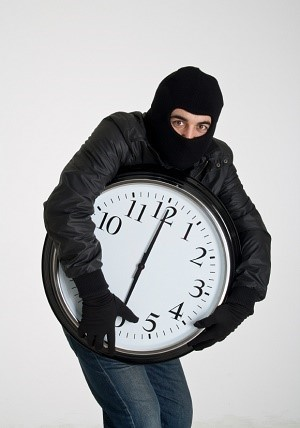stealing-time.jpg