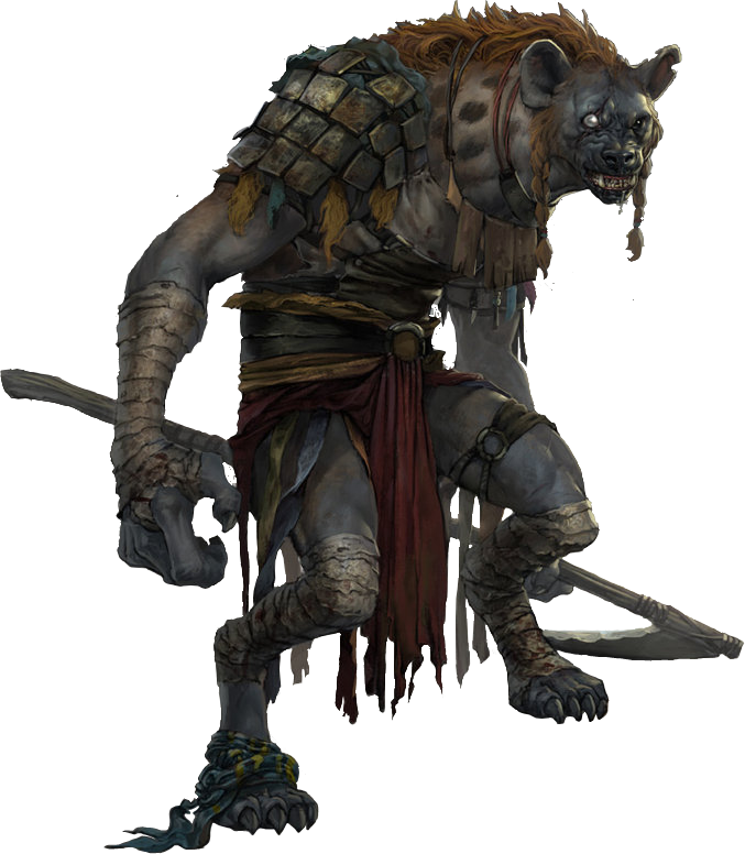gnoll_01.png