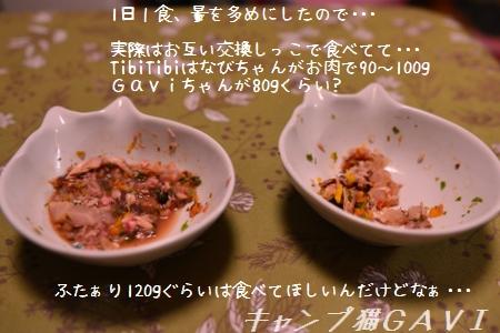 170313_6422.jpg