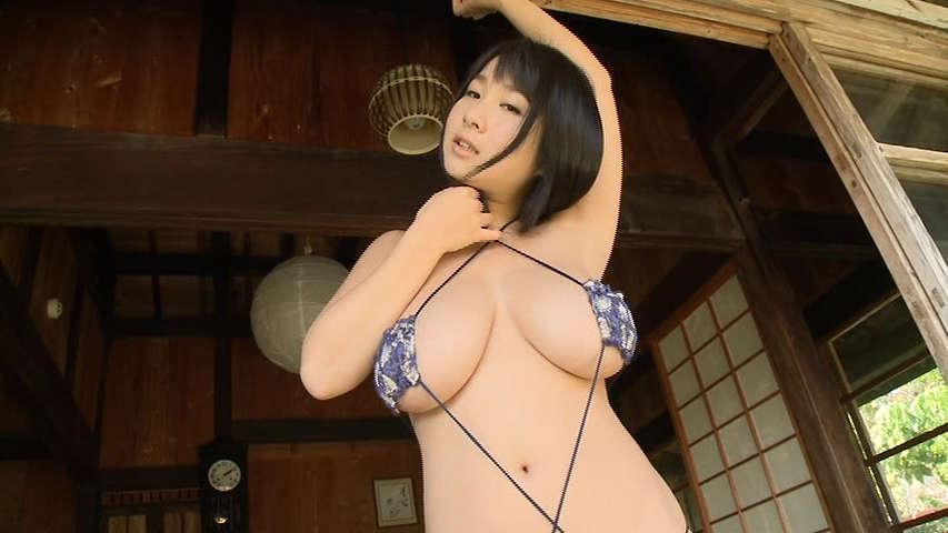 桐山瑠衣134