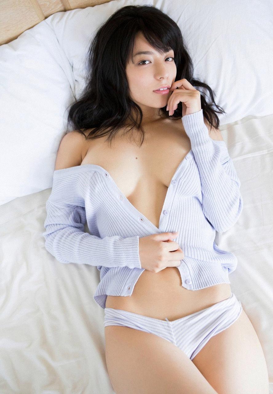 小瀬田麻由002