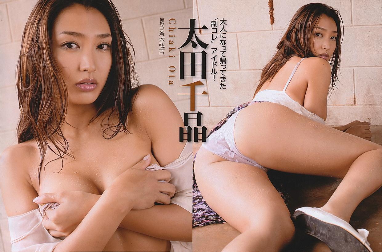 太田千晶069