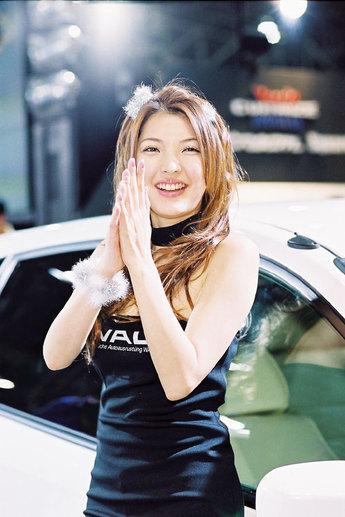 相馬茜のグラビア画像 - グラビア画像コレクター
