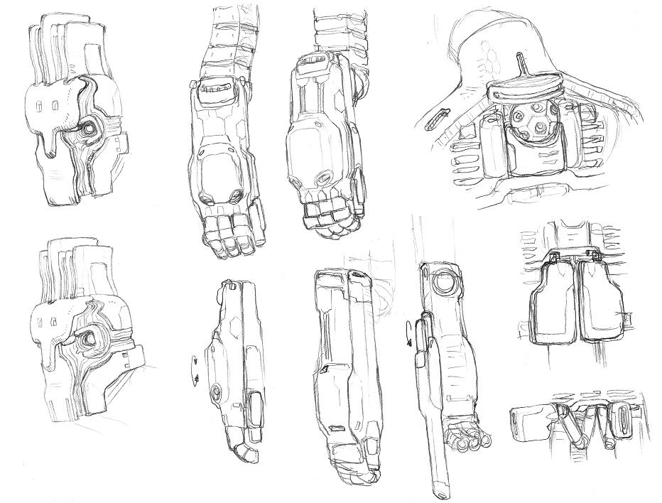 vega_re-design_sketch2016_31.jpg