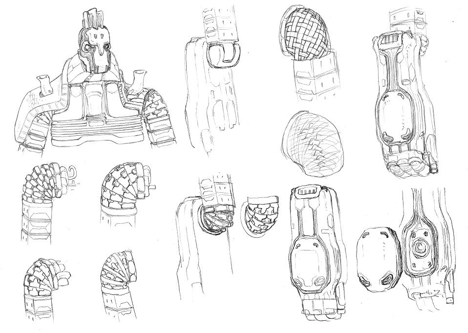 vega_re-design_sketch2016_32.jpg