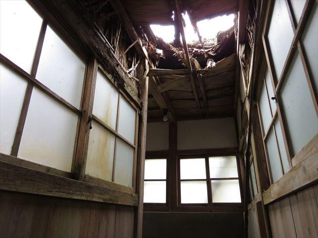 yasato028_R.jpg