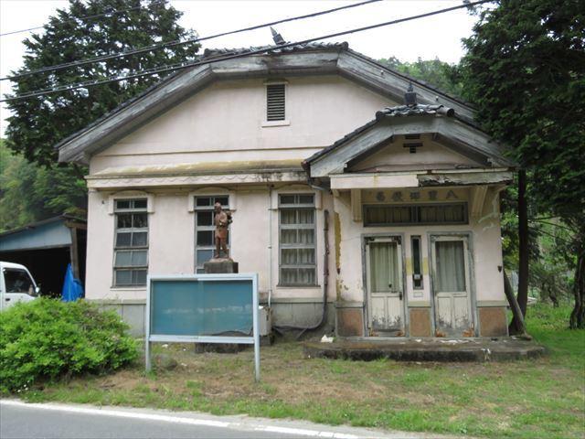 yasato031_R.jpg
