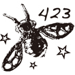 2017_423_logo.jpg