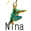 2017_Nina_logo.jpg