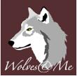 2017_WolvesMe_logo.jpg