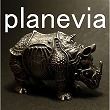 2017_planevia_logo.jpg