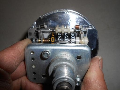 DSCN0292.jpg