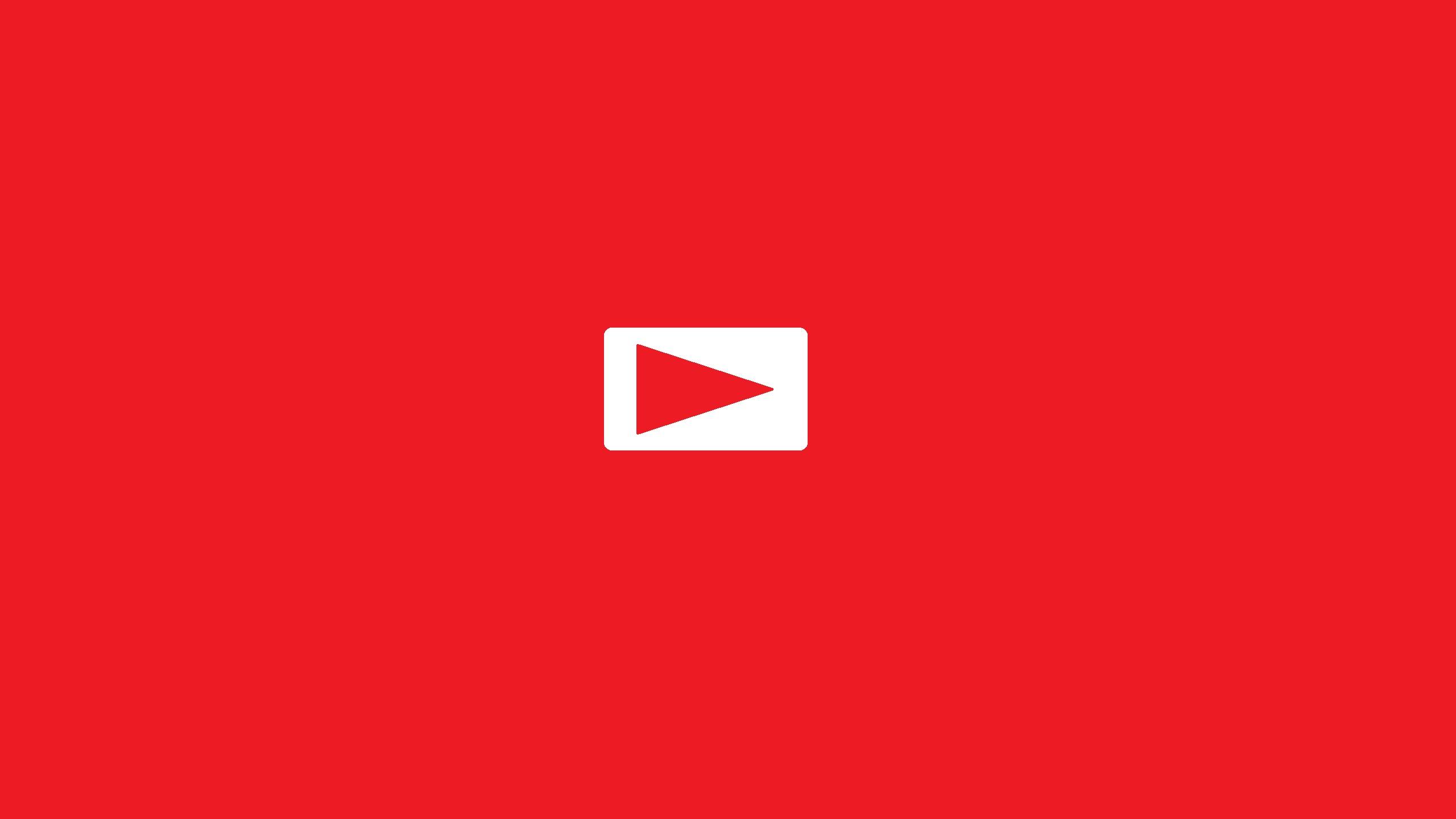 Youtube背景画像チャンネル