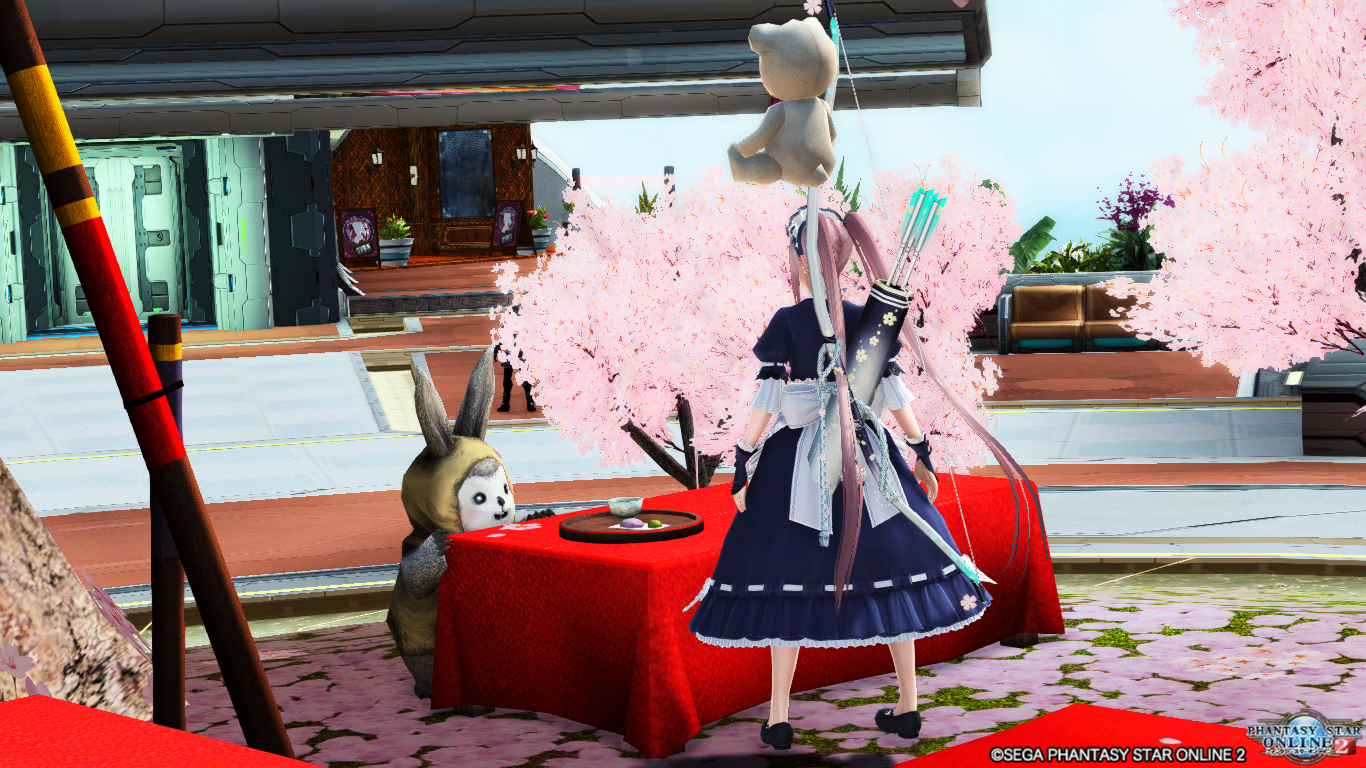 pso20170328_013227_002.png