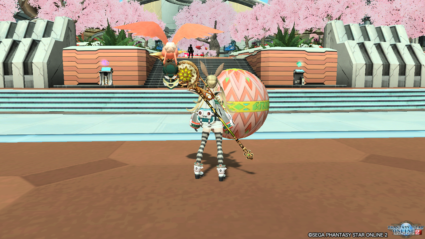 pso20170404_223056_001.png