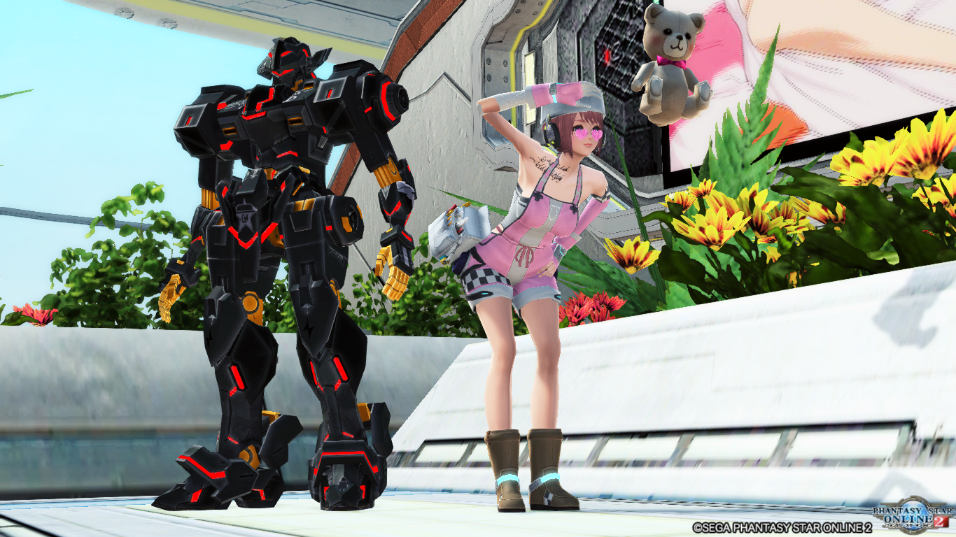 pso20170423_152315_011.png