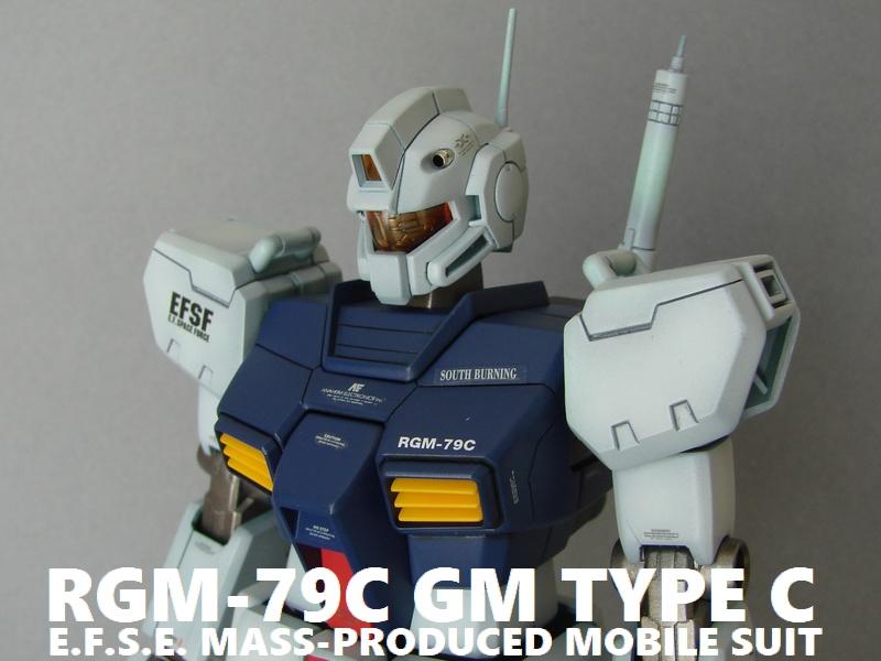RGM-79C01.jpg