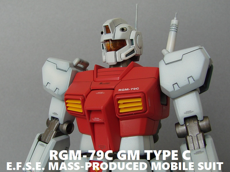 RGM-79C11.jpg