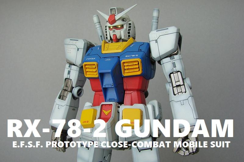 gundam01.jpg