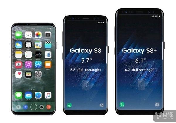 013-2_iPhone8_Galaxy