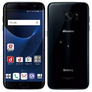 003_Galaxy S7 edge SC-02H