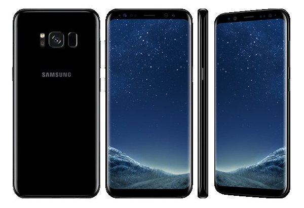 010_Galaxy S8