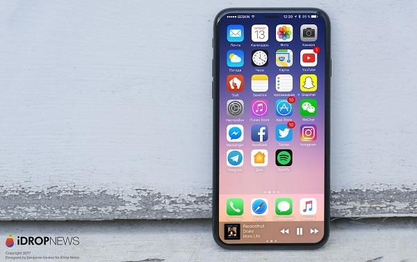030_iPhone8コンセプトs