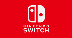 040_Nintendo Switch_logo_L