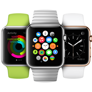 051_Apple Watch_a01