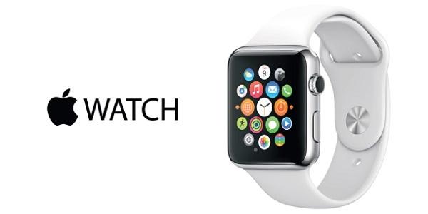 054_Apple Watch_a4