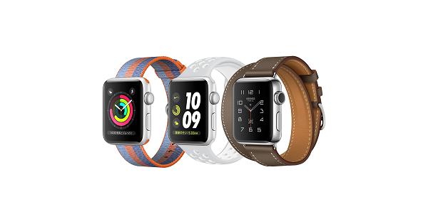 052_Apple Watch_a02