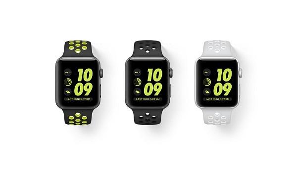 053_Apple Watch_a3