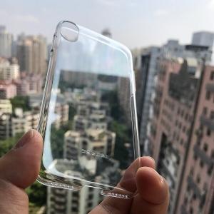 060_iPhone8 case