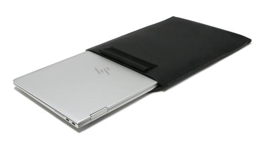HP Spectre x360 13-ac000_IMG_2431