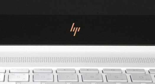 HP Spectre x360 13-ac000_IMG_2766