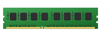 パソコンにどれくらいメモリを搭載すればよいのか
