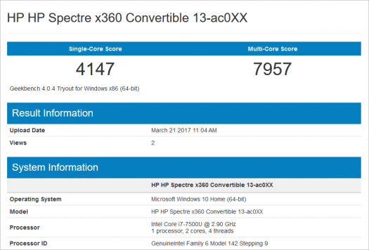 GREEKbench_Spectre x360_CPU_170322_core i7-7500U
