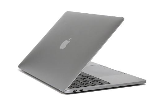 MacBook Pro_IMG_4484