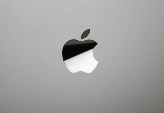 MacBook Pro_IMG_3725