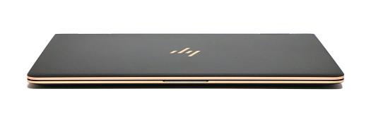 HP Spectre x360 13-ac006TU_IMG_3650